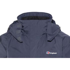 Berghaus Cornice III IA Jacket Men Dusk